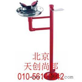 WJH0359A立式紧急洗眼器厂家价格