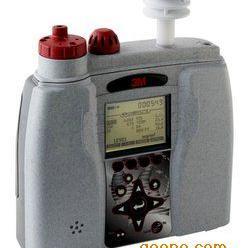 EVM系列粉尘浓度测试仪空气质量监测仪
