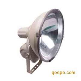 广东ZT6900系列防水防尘防爆投光灯 低价售三防投光灯