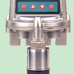 霍尼韦尔固定氢气监测仪Apex
