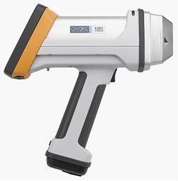 供应手持式X荧光光谱仪,X荧光分析仪