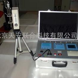 空气分析仪