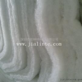 顶蓬白色过滤棉,喷涂过滤棉,烤漆房过滤棉厂家