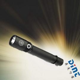 强光防爆电筒LED节能防爆电筒
