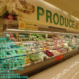 泰州哪里有卖超市保鲜酸奶的的\泰州哪里有卖超市保鲜饮料的的