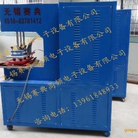 TPU PVC膜材篷布专用焊接机
