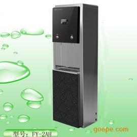 学校直饮水机|刷卡直饮机|校园刷卡开水器