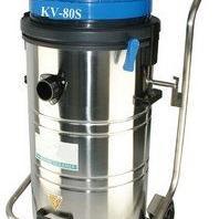 PS-202工业吸尘器专业平地打磨除粉尘粉末熠诺独家代理
