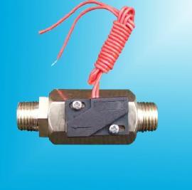 FS-ZL41W型水位开关