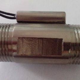 FS-09型液位开关