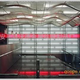 武汉幕墙建筑装饰网