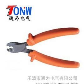 LK-18A电缆剪