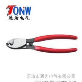 LK-22A电缆剪
