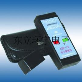 电子湿度仪