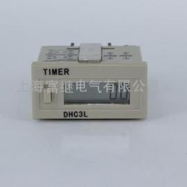 RDL1-3累时器
