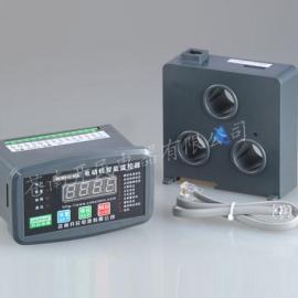 WJB+1E电机智能监控器 温州电动机保护器价格