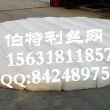 聚四氟乙烯丝网除沫器生产厂家_PTFE丝网除沫器价格_行情