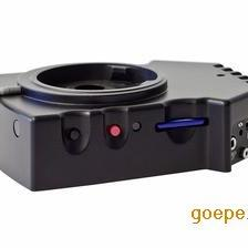 LeicaICC80HD一体化高清数字摄像头_摄像头价格
