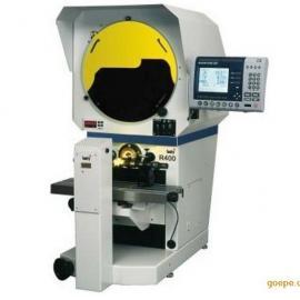 专业销售英国BATY光学测量仪器、BATY水平光源投影仪
