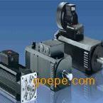 天津赛力斯自动化代理德国BAUMUELLER电机