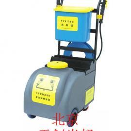 移动式冲淋洗眼器北京价格