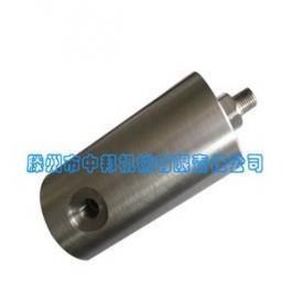 专业生产优质AC液压旋转接头