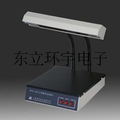 CHWFH-203型三用紫外分析仪