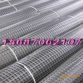 云南塑料玻纤钢塑土工格栅