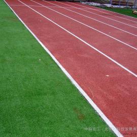 北京顺义区人造草坪施工