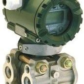 AF133陶瓷电容高精度压力变送器