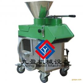 台湾切菜机工厂、多功能切菜机、切菜机供应商、那里买切菜机