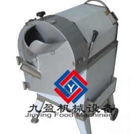 双头切菜机、多功能切菜机、台湾切菜机工厂、那里买切菜机