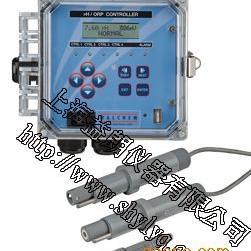 WDP系列�p�入pH/ORP添加控制器