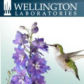Wellington威灵顿标准品
