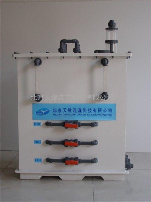 徐汇区二氧化氯发生器、高效节能