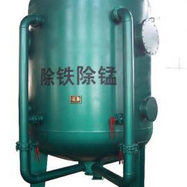 地下水除铁锰设备_哈尔滨除铁锰设备_除铁锰设备批发