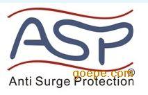 ASafe-25电涌保护器雷迅ASP