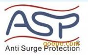 ASPFLD1-15/100一级防雷器