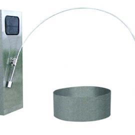 艾默生摆管淋雨试验装置、防溅试验装置