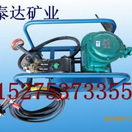 阻化泵,阻化剂喷射泵(原WJ-24-2)
