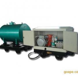 阻化剂多用泵,BH40/2.5阻化剂喷射泵