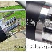 TT-2000LS污泥浓度/浊度/悬浮物传感器