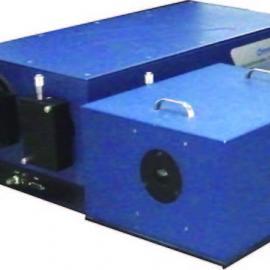 等离子体发射光谱测量系统