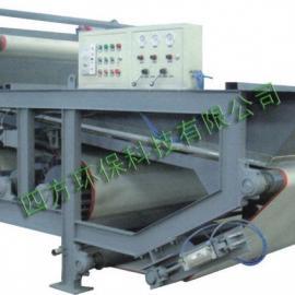 SDY带式压滤机
