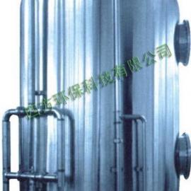 STG系列活性炭过滤器