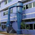旋风除尘器效率 旋风除尘器设计 旋风除尘器厂家