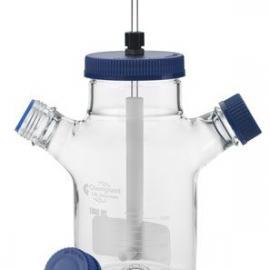 �D瓶Spinner Flasks