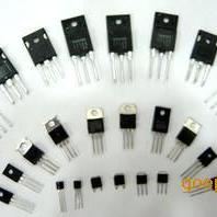 三极管 贴片三极管 功率三极管