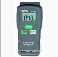 电磁场测试仪 DE-1007