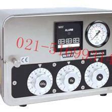 混合气体包装气体混配仪 充气包装气体混配仪 气调包装混配器 三&